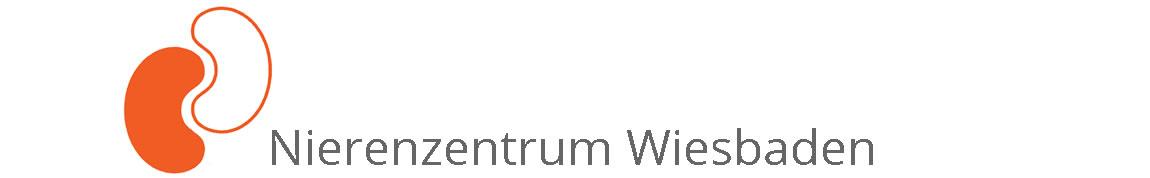 Nierenzentrum Wiesbaden -